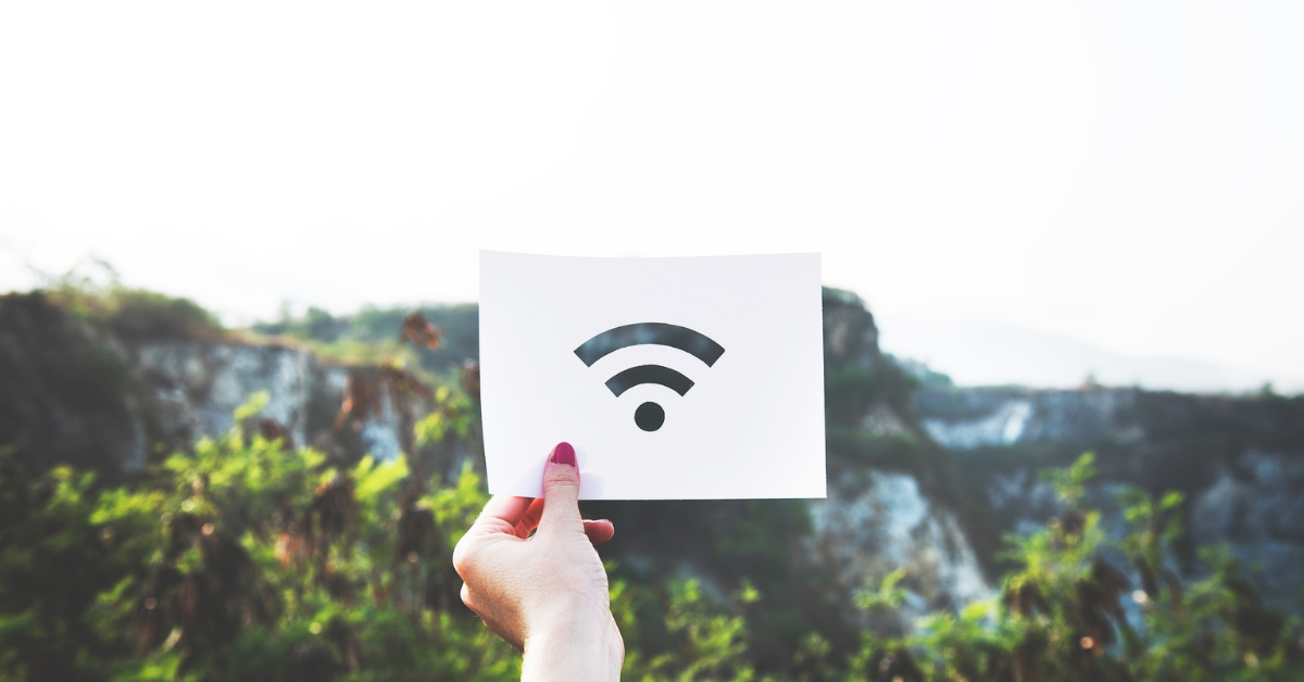 WiFi Signal Quality: Do You Need a WiFi Extender?