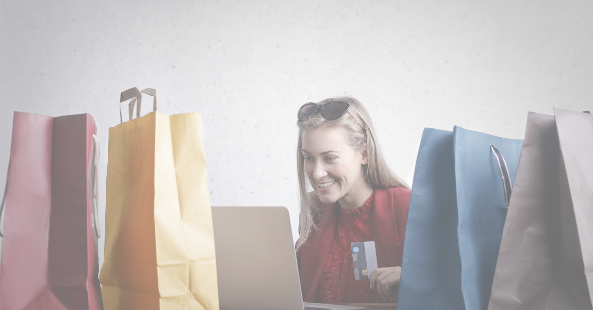 Tips and Tricks for Safe Online Shopping