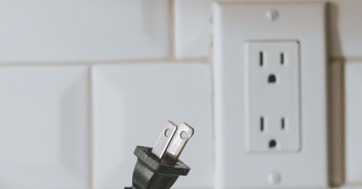 why routers need surge protectors
