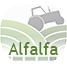 alfalfa oregon internet provider