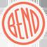 bend oregon internet provider