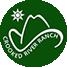 crooked river ranch oregon internet provider