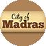 madras oregon internet provider