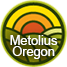 metolius oregon internet provider
