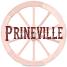 prineville oregon internet provider
