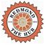 redmond oregon internet provider