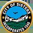 sisters oregon internet provider