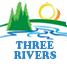 three rivers oregon internet provider