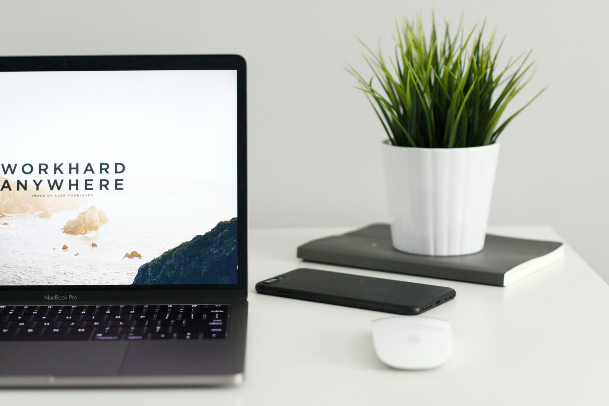 webformix internet service for home wifi