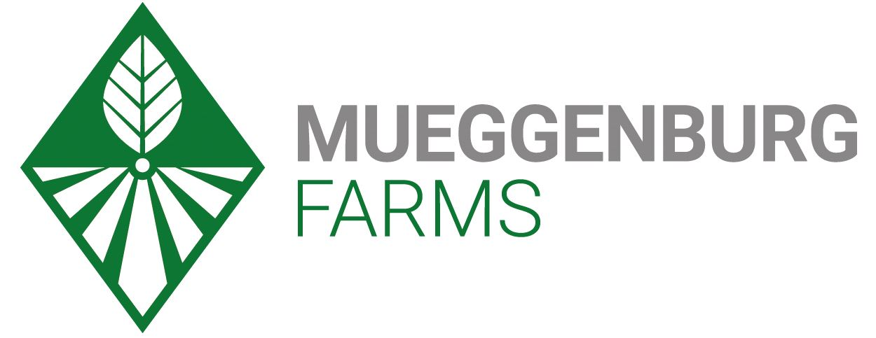 webformix business internet customer mueggenberg farms logo