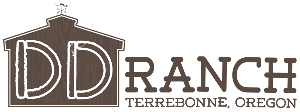 webformix business internet customer dd ranch logo