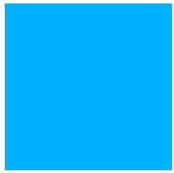 webformix support