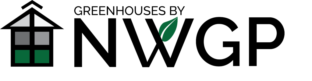 business internet nw green panels logo