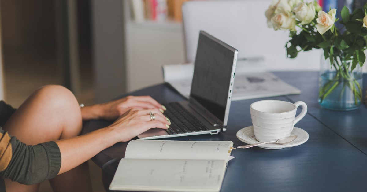 Building a Career as a Remote Worker