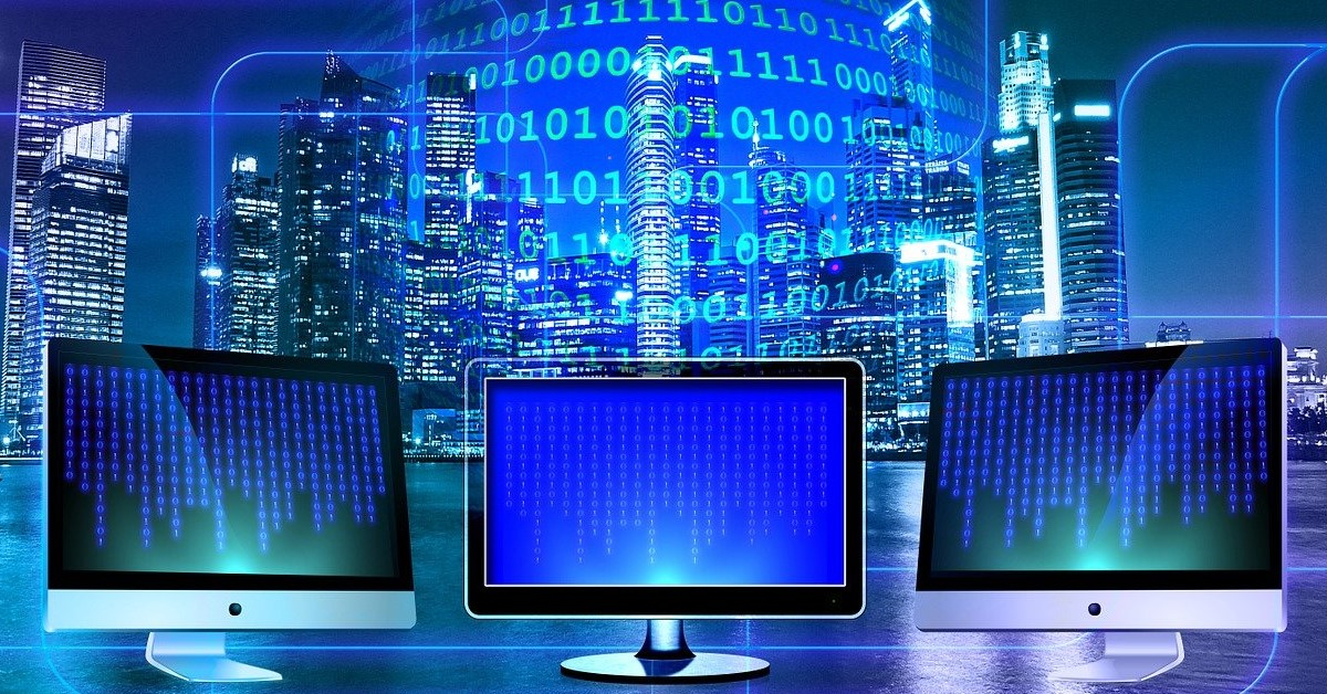 What is a Static IP Address?